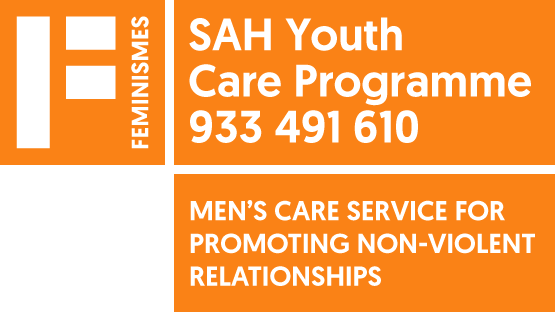 image of the sah's young service 933 491 610