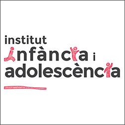 Institut infància i adolescència