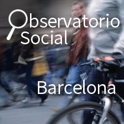 Observatorio Social Barcelona