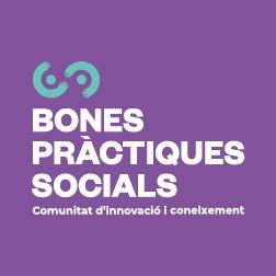 Buenas Prácticas Sociales