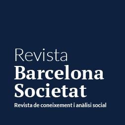 Revista Barcelona Societat