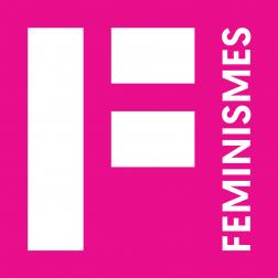 Mujeres y feminismos