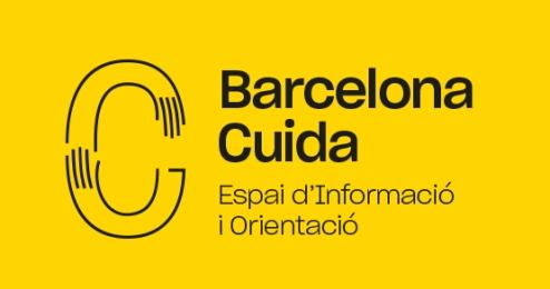 Espacio Barcelona Cuida