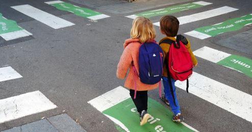Nuevo servicio (EDEIAR) para hacer una valoración ágil de los casos de menores en riesgo