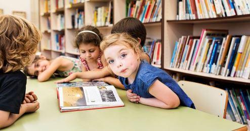 Tarifació social de les escoles bressol
