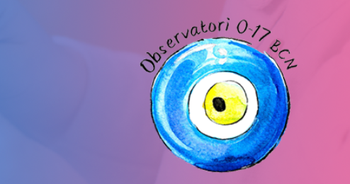Observatorio 0-17
