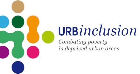 URBinclusion