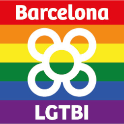 Diversitat sexual i de gènere. LGTBI
