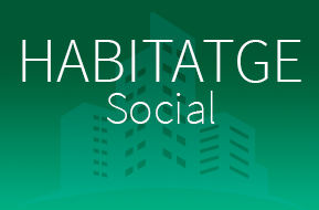 Habitatge Social