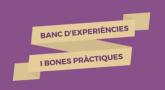 Banc de Bones Pràctiques