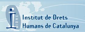 Carta Europea de Salvaguarda dels Drets Humans a la Ciutat