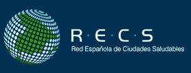 Xarxa Espanyola de Ciutats Saludables