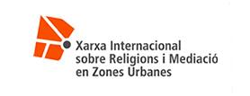 Xarxa Internacional sobre religions i mediació en zones urbanes