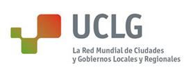 Ciudades y Gobiernos Locales Unidos (CGLU)