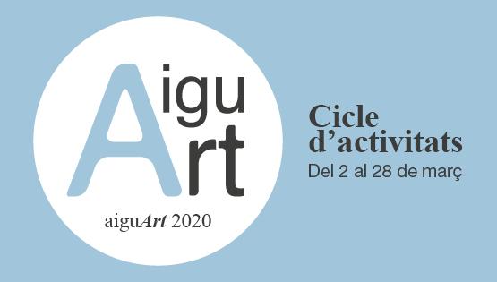 AiguArt 2020
