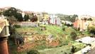 Concurs d'idees per a Vallcarca