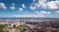 Natura Barcelona