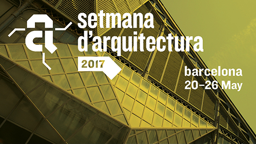 Architecture Week 2017