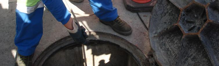 Servei de neteja manteniment i conservaci ecologia - Agencias de limpieza barcelona ...