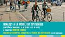 Mirades a la Mobilitat Sostenible
