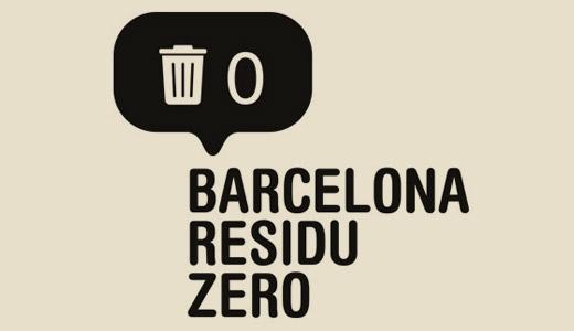 Barcelona Residu Zero