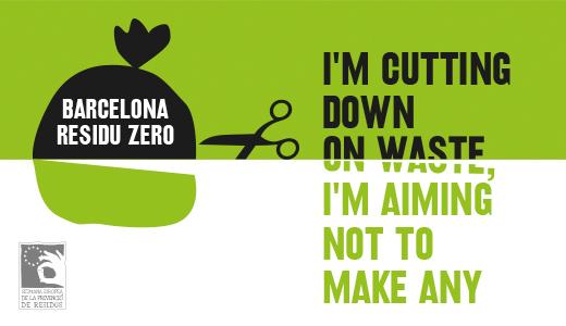 Barcelona Zero Waste