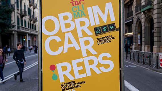 Obrim Carrers 1