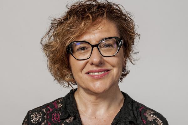 Montserrat Ballarín Espuña