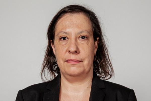 Raquel Gil
