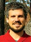 Álvaro Porro González
