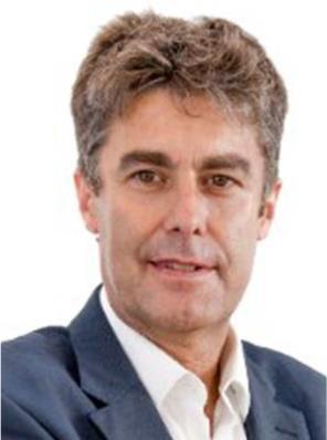 José Luís Gómez Fernández