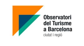 Observatori de Turisme de Barcelona (OTB)