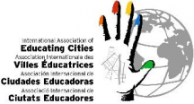 Web Edcities