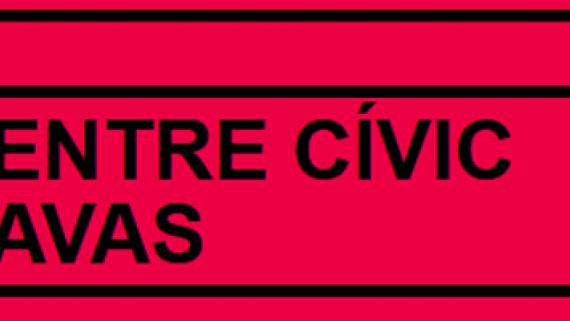 Centre Cívic Navas