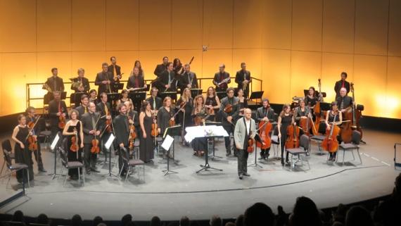 orquestra-cambra-granollers
