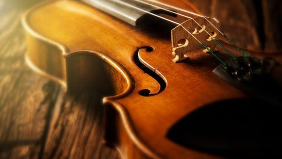 orquestra_de_corda