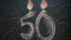 50_aniversari