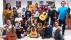 Guitarres i flautes de bec