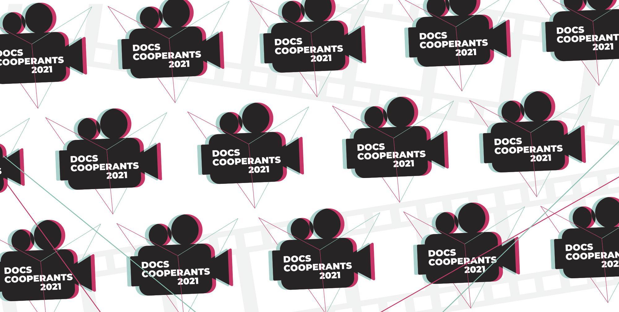 Docs Cooperants 2021