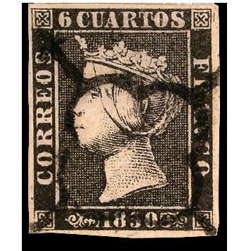 Isabel II of Spain