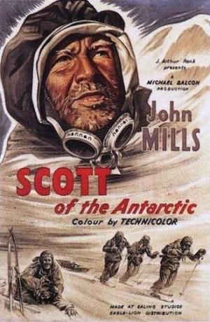 330px-Scott_of_the_Antarctic_film_poster