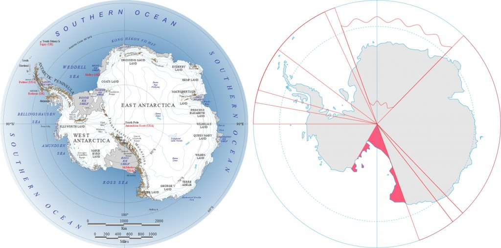 Antartida_DependenciaRoss
