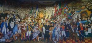 """S'anomena el """"Grito de Dolores"""" perquè l'aixecament va tenir lloc a Dolores Hidalgo, Guanajuato."""