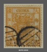 MGPB 025036