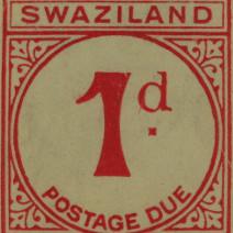 Swazilàndia