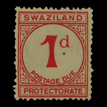 Descobrint nous llocs. Benvinguts a Swazilàndia
