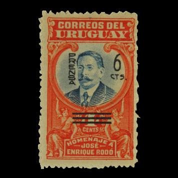 Els segells per a diaris, passat i present