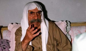 Pasha_al-Atrash