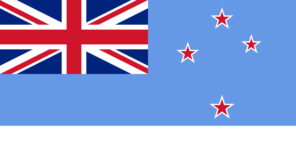 Unofficial_Flag_Ross_Dependency
