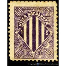 Visca_Catalunya_1s_1899_edit